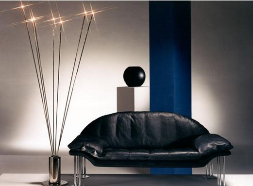 m bel in karlsruhe in vebidoobiz finden. Black Bedroom Furniture Sets. Home Design Ideas
